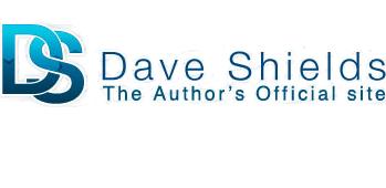 Dave Shields Logo